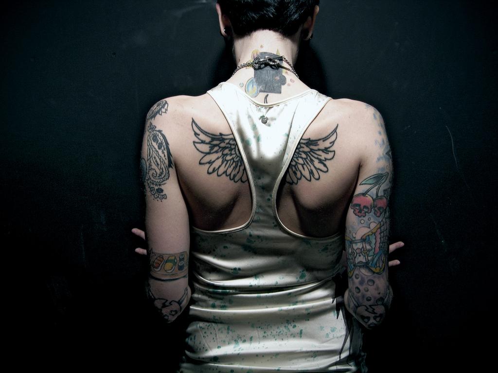 tattoo-ss