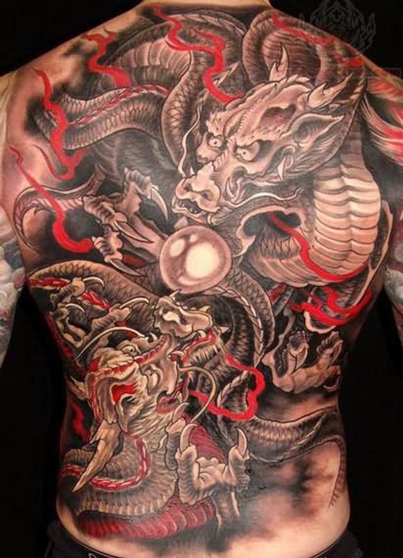 tattoos-545