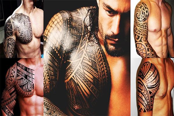 tatookk
