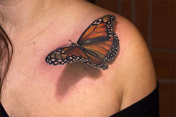 tattooff