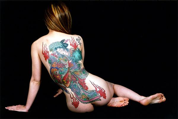 tattoopp